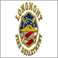 Longmont Police and Fire