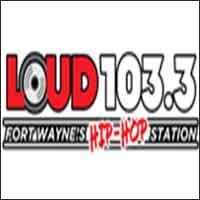 Loud 103.3