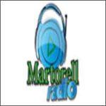 Martorell Radio