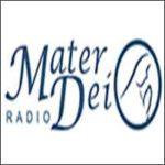 Mater Dei Radio