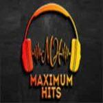 Maximum Hits