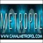 Metropol Malaga