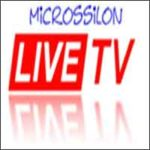 Microssilon Radio TV