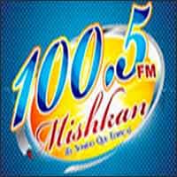 Mishkan 100.5 FM