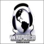 MixUpRadio