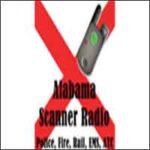 Mobile Alabama Bay Marine 13