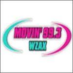 Movin 99.3