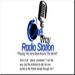 Multi Award Winning One Way Radio Station