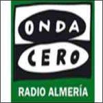 Onda Cero Almería
