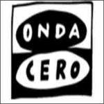 Onda Cero Salamanca
