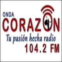 Onda Corazon