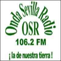 Onda Sevilla Radio
