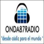 Onda87Radio
