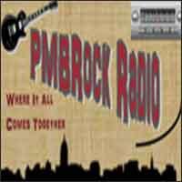 PMBRock Radio