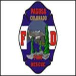 Pagosa Fire Protection District