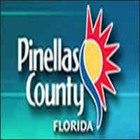 Pinellas County Fire and EMS