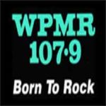 Pocono Mountain Radio