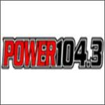 Power 104.3