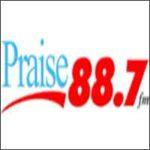 Praise 88.7