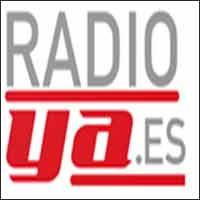 RADIO YA.ES