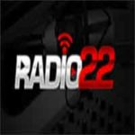 Radio 22