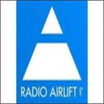 Radio Airlift