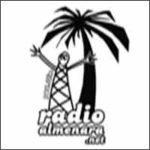 Radio Almenara