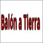 Radio BALON A TIERRA