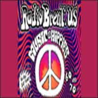 Radio Brent