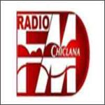 Radio Chiclana