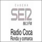 Radio Coca SER Ronda