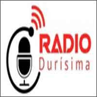 Radio Durisima
