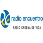 Radio Encuentro - Radio Cadena de Vida