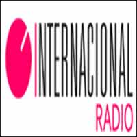 Radio Internatcional