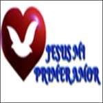 Radio Jesus Mi Primer Amor