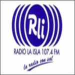 Radio La Isla