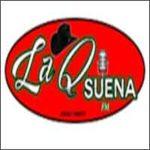 Radio La Qsuena