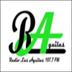 Radio Las Águilas