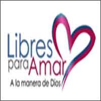 Radio Libres para Amar