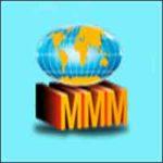 Radio-Maranata-Medios