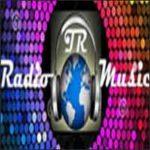 Radio MusiCast