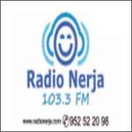 Radio Nerja