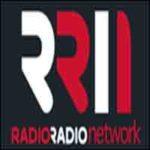 Radio Network