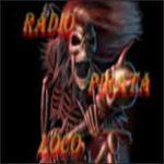 Radio-Pirata-Loco
