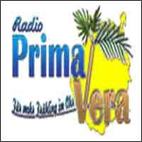 Radio PrimaVera GC