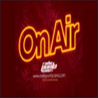 Radio Punta Cana