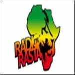 Radio Rasta F.M