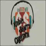 Radio Santa Cristina