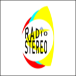 Radio Stereo Madrid - La radio de la Cumbia