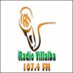 Radio Villalba